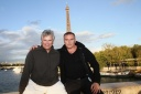 MacGyver-in-Paris-2012